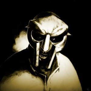 CAR_MF-Doom