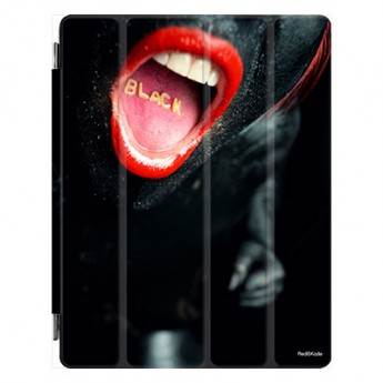Gabarit_iPad_2-3-4-black